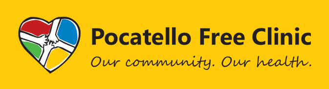 Pocatello Free Clinic
